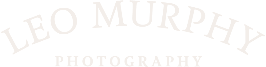LM_Holding_Page_Logo_01-17